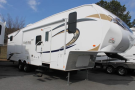 New 2014 Heartland ELKRIDGE EXPRESS E30 Fifth Wheel For Sale