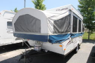 Used 2009 Coachmen Clipper 108ST Pop Up For Sale