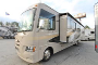 New 2014 THOR MOTOR COACH Windsport 34F Class A - Gas For Sale