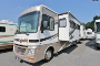 Used 2009 Fleetwood Terra 34B Class A - Gas For Sale