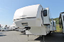 Used 2008 Keystone Montana BIG SKY 360RQL Fifth Wheel For Sale