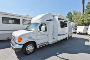 Used 2005 Coachmen Concord 275 Class B For Sale