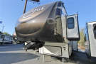 New 2014 Heartland ELK RIDGE 34TSRE Fifth Wheel For Sale