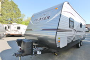 New 2014 Heartland Pioneer RB22 Travel Trailer For Sale