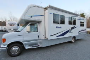 Used 2006 Holiday Rambler Atlantis 31PKS Class C For Sale