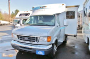 Used 2007 Itasca Cambria 26A TAR HEEL Class C For Sale