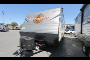 New 2014 Heartland TRAIL RUNNER SLE 25SLE Travel Trailer For Sale