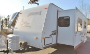 Used 2006 Dutchmen Adirondack 27FB Travel Trailer For Sale