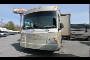 Used 2008 Winnebago Latitude 39W Class A - Gas For Sale