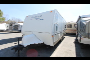 Used 2005 Keystone Outback M-21 RS Travel Trailer For Sale