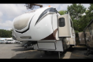 New 2015 Keystone Sprinter 333FWFLS Fifth Wheel For Sale