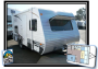 New 2015 Coleman Coleman 15BH Travel Trailer For Sale