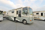 Used 2003 Fleetwood Pace Arrow 36B Class A - Gas For Sale