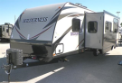 New 2015 Heartland Wilderness 2850BH Travel Trailer For Sale