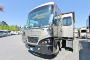 Used 2008 Tiffin Allegro Bay   37QDB Class A - Diesel For Sale