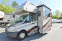 Used 2014 Forest River SOLERA 24M Class C For Sale