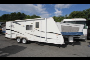 Used 2006 Dutchmen Aerolite CUB C214 Travel Trailer For Sale
