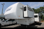 Used 2005 Forest River Cardinal 29RLTS Fifth Wheel For Sale