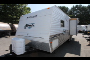 Used 2006 Keystone Springdale 250RKS Travel Trailer For Sale