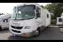 Used 2004 Coachmen Mirada 290 Class A - Gas For Sale