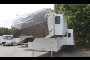 Used 2014 Keystone Laredo 335TG Fifth Wheel For Sale