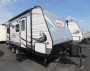 New 2015 Dutchmen Coleman 192RDA Travel Trailer For Sale