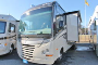 Used 2014 Fleetwood Terra 33S 2/SLIDES Class A - Gas For Sale
