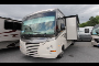Used 2014 Fleetwood Terra 33S Class A - Gas For Sale