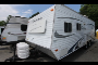 Used 2004 Coachmen Catalina 218FL Travel Trailer For Sale