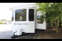 Used 2010 Keystone RESIDENCE 401FE Travel Trailer For Sale