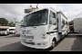 Used 2008 Damon Challenger 348 Class A - Gas For Sale