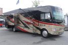 New 2015 THOR MOTOR COACH Outlaw 37MD Class A - Gas For Sale