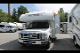 Used 2012 THOR MOTOR COACH Freedom Elite 26BE W/SLIDE Class C For Sale