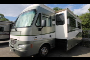 Used 2003 Fleetwood Southwind 36T Class A - Gas For Sale