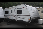 Used 2013 Heartland Pioneer 25BH Fifth Wheel For Sale