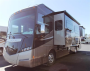 New 2014 Winnebago Meridian 36M Class A - Diesel For Sale