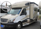 2015 THOR MOTOR COACH Citation