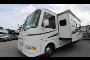 Used 2007 Damon DayBreak 3276 Class A - Gas For Sale