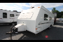 Used 2001 Forest River Rockwood T2304 Travel Trailer For Sale