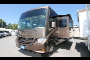 Used 2012 Newmar Baystar M-2901 Class A - Gas For Sale