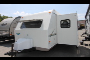 Used 2003 Forest River Flagstaff FLT27KS Travel Trailer For Sale
