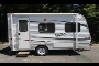 Used 2012 Jayco SWIFT SLX 14.5 Travel Trailer For Sale