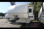 Used 2008 Keystone Mountaineer 325RLS Fifth Wheel For Sale