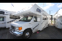 Used 2005 Four Winds Chateau 28A Class C For Sale