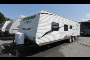 Used 2011 Forest River Wildwood 26BH Travel Trailer For Sale