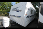 Used 2004 Keystone Hornet 21FL Travel Trailer For Sale