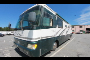 Used 1999 Monaco Diplomat 38A Class A - Diesel For Sale