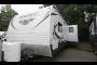Used 2013 Keystone Hideout 25RKS Travel Trailer For Sale