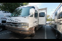 Used 2000 Georgie Boy Cruisemaster 3515S Class A - Gas For Sale