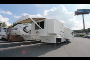 Used 2005 Alfa See Ya 35RLIK Fifth Wheel For Sale